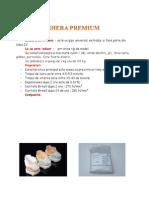 Shera Premium