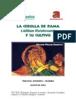 La Cebolla de Rama