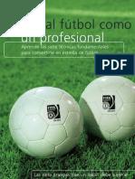 Habilidades en el Futbol