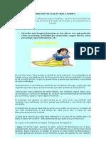 Analisis Peliculas Disney.doc