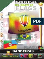 Catalogo Bandeiras