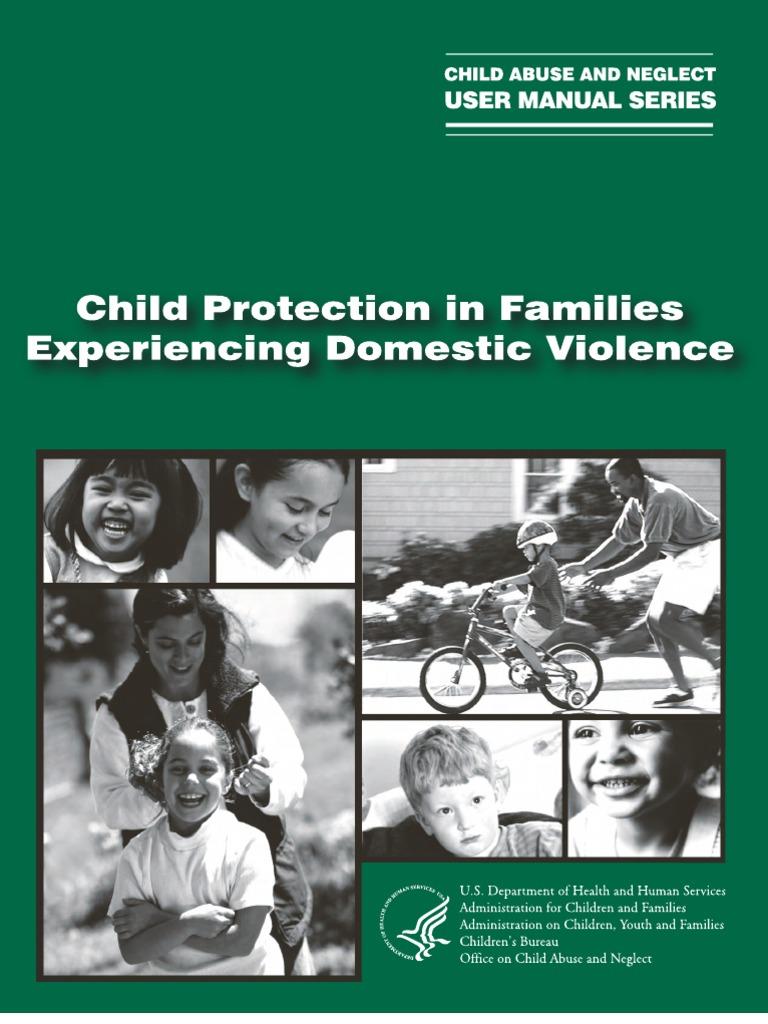 domestic violence | domestic violence | violence
