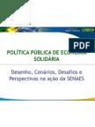 politica ecosol ppa abril 2012-2015 1