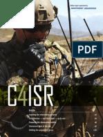 C4ISRreport