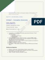 TICs - Apuntes de Clase - Clase nº01