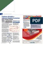 Abordare Inovativa a Proiectarii de Matrite Cu CATIA V5