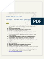 TICs - Apuntes de Clase - Clase nº03