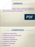 cerâmicas slides-03
