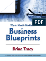 BusinessBlueprintsUp-1
