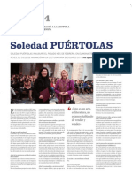 Entrevistas Biblioteca Valenciana