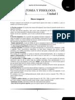 Otorrinolaringologia Nacho