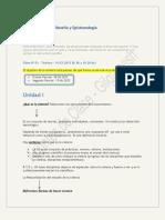 Clase nº01 - Teórico - FdFyE