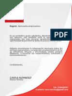 LR Sca Brochure