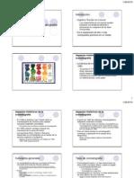 Cromatografía PPT