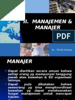2-manajer-manajer