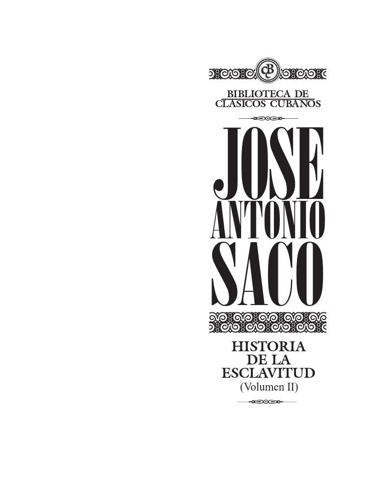 Amas Castrando Al Esclavo Porno historia de la esclavitud (volumen ii) | esclavitud | ley de