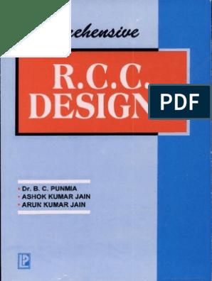 Types Of Concretec Mac Concrete Pty Ltd