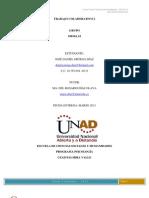 10act Colaborativo2 Tecnicas de Investigacion 1er Aporte Mayo 11 2012