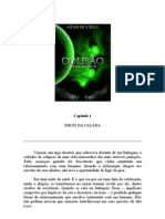 Capitulo 1 - On