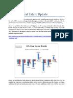 Las Vegas Real Estate Presentation