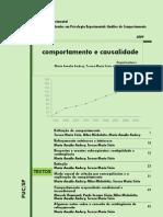 Comportamento_causalidade_2009.pdf