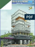 Centro+Comercial+Colibri+Plaza