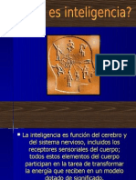 inteligencia-090917121016-phpapp01.ppt