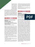 Future Inc Futuribles Review
