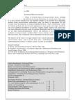 MA Advanced Macroeconomics