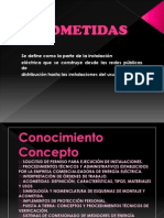 acometidas-110801151414-phpapp01