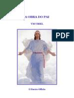 A Obra Do Pai - VM Uriel