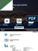 Interoperabilidad-SUNAT-2011