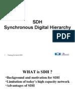 SDH_Marconi