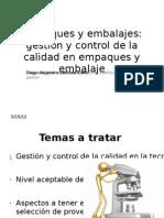 Empaques y Embalajes_exposicion Fianl