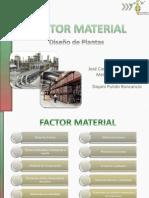 Factor Material (1)