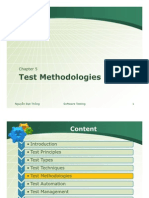 Software Testing 5