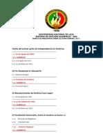 bancoPreguntas(2)