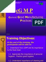 For Training POM Factory