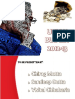 Budget 2012 Final 3