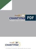 Chantypak Recipes Tcm293 71431