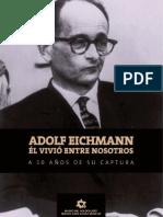 libro_eichmann