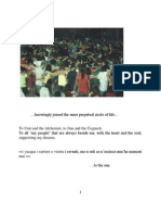 Libro Ikarian Panigiri 97-2003 17x23 Cm