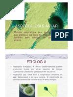 ASPERGILOSIS AVIAR-v2