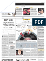 Lectura 1 - D-EC-07042012 - El Comercio - Ciencias - Pag 15