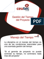 plenaria4