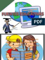 Expo Profra Fanny.docx
