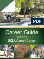 UCLACareerGuide_2010-2011