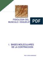 8. Fisologia Del Musculo Esq. 2