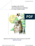 Rabbits - Rabbit Gastro-Intestinal Disease - Dr Murray Dvm