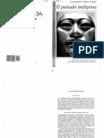 Lopez Lujan - El pasado indígena - Las grandes divisiones